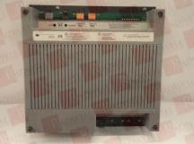 INVENSYS DMS-3500