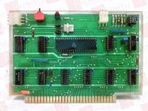 MIKUL 6809