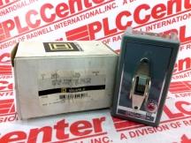 SCHNEIDER ELECTRIC 2510KG2B