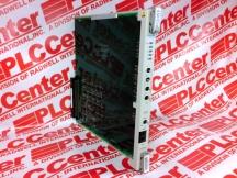 GENERAL ELECTRIC FC9600XTB1