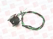SCHRADER BELLOWS PS298305P