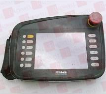 XYCOM GPH70-LG41-24VP