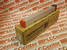 HEIDENHAIN CORP 316222-01