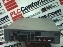 BLACK BOX CORP LB6551A-SM