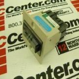 DANAHER CONTROLS G0-464-589