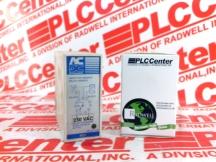 ACDC DYNAMICS NS1-230VAC