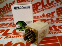 RBM CONTROLS 93-201333-90000B