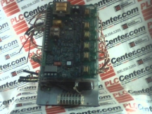 REGAL BELOIT RSD6-40-480-C-13M1