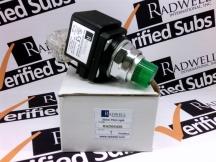 RADWELL VERIFIED SUBSTITUTE 800T-PTH16G-SUB