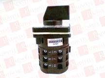 SALZER M220-61211-003M1