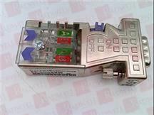 MOLEX MA9D00-42