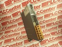 LABOD ELECTRONICS 290-UPM-A-160/175-20/40