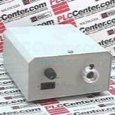 DANAHER CONTROLS PL750A111
