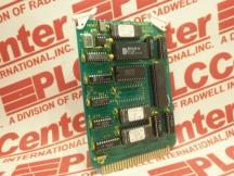 MSC 803770