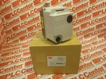 UTC FIRE & SECURITY COMPANY NX50-1
