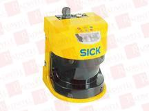 SICK OPTIC ELECTRONIC S30A-4011CA