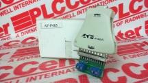 ARRAY ELECTRONIC AF-P485