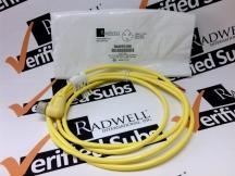 RADWELL VERIFIED SUBSTITUTE E18214SUB