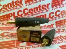LENCO LC-10