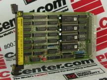 SCHNEIDER ELECTRIC 0514-13-016-002-16-K