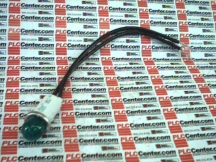 SORENSON LIGHTED CONTROLS SL53813-5-BG