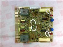 GENERAL ELECTRIC 193X-543ADG02