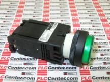 FUJI ELECTRIC DR22E3L-L3G
