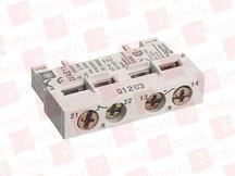 SCHNEIDER ELECTRIC GVAE11