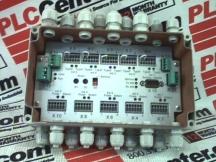TECHNOTRANS CI5-DEZ-C