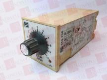 TEMPATRON FSST-110-240VAC-AZ611