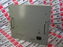 ASTRO SYSTEMS INC A5500T