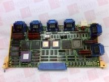FANUC A16B-2200-0360