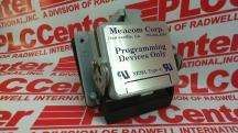 MENCOM DB25-4DB9-RJ45-32