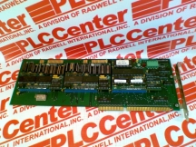 LINEAR SYSTEMS 1501996A200