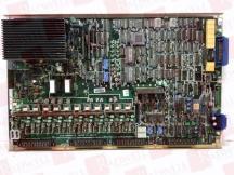 OKUMA E4809-045-084-G