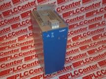 LTI U-DS-035.1