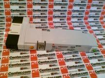 SMC 80-VQ2200-5EB