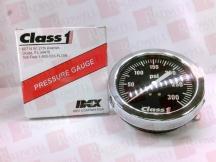 CLASS1 9-030225-A