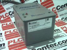 LIEBERT ACV480D100R