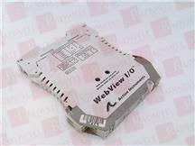INVENSYS WV408-0000