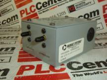 MAMAC SYSTEMS PR-272-4-12-F-1-2-B-L