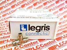 LEGRIS 3204-03-00