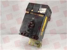 SCHNEIDER ELECTRIC FA26020AC