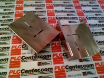 SICK OPTIC ELECTRONIC BL-100