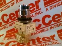 SCHNEIDER ELECTRIC 9001K3L35LH13