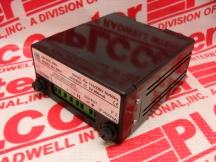 EMS LTD D601
