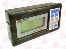 AUTOMATION DIRECT DV-1000