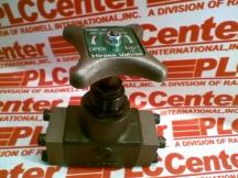 HIROSE ELECTRIC HF42112023