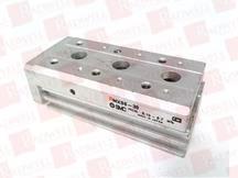 SMC MXS6-30