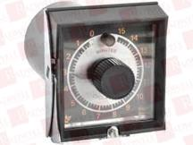 DANAHER CONTROLS HP518A601